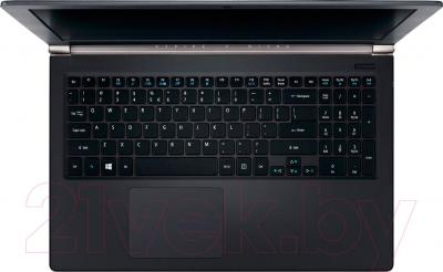 Ноутбук Acer Aspire VN7-571G-50Z2 (NX.MQKER.008)