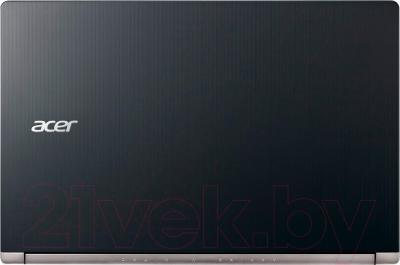 Ноутбук Acer Aspire VN7-571G-73X2 (NX.MQKER.007)