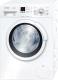 Стиральная машина Bosch WLK20164OE -