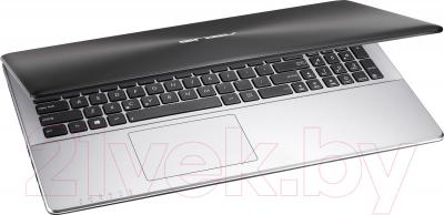 Ноутбук Asus X550ZE-XO052H