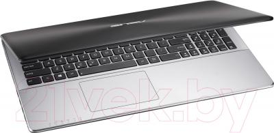 Ноутбук Asus X550ZA-XO013H