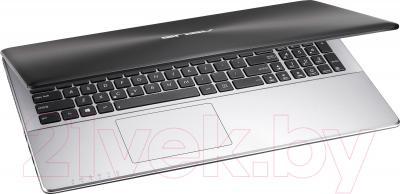 Ноутбук Asus X550ZE-XO014H