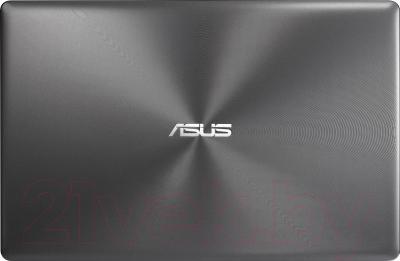 Ноутбук Asus X550ZE-DM051H
