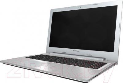 Ноутбук Lenovo IdeaPad Z5070 (59430330)