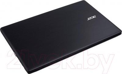Ноутбук Acer Aspire E5-551G-F63G (NX.MLEER.010)