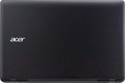 Ноутбук Acer Aspire E5-511G-P4Q4 (NX.MQWER.006)