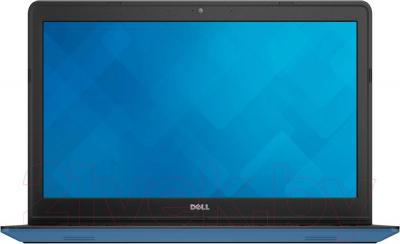 Ноутбук Dell Inspiron 15 (5547-8687)