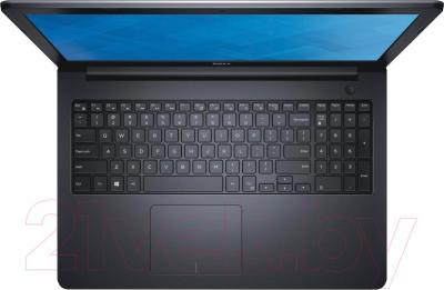 Ноутбук Dell Inspiron 15 (5547-9059)