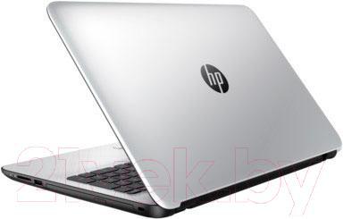 Ноутбук HP 15-af026ur (N2H88EA)