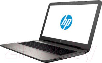 Ноутбук HP 15-ac011ur (N0J84EA)