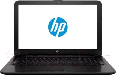 Ноутбук HP 15-ac020ur (N0M53EA)