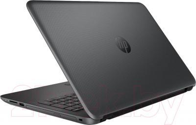 Ноутбук HP 250 (M9S72EA)