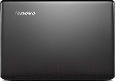 Ноутбук Lenovo IdeaPad Z5170 (80K6004YRK)