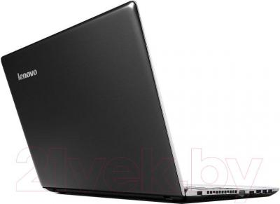 Ноутбук Lenovo IdeaPad Z5170 (80K6004WRK)