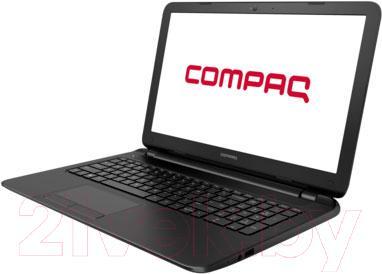 Ноутбук HP Compaq 15-f102ur (M7W32EA)