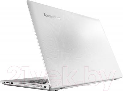 Ноутбук Lenovo IdeaPad Z5070 (59429353)