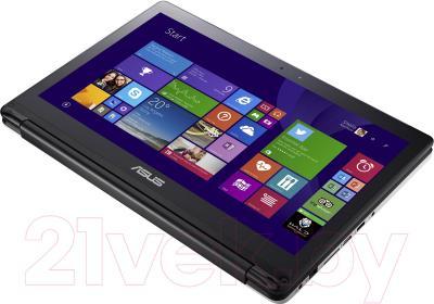 Ноутбук Asus TP500LB-DN009H