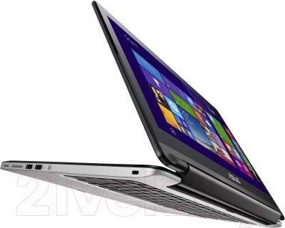 Ноутбук Asus TP500LA-CJ158H