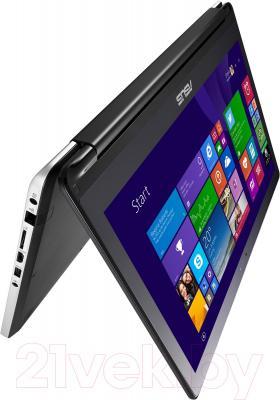 Ноутбук Asus TP500LA-CJ157H