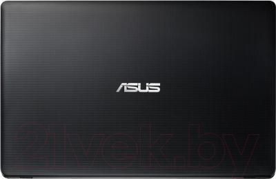 Ноутбук Asus F552CL-SX314H