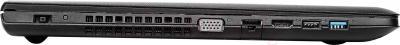 Ноутбук Lenovo IdeaPad G5045 (80MQ000NRK)