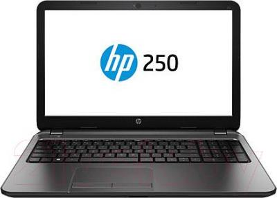 Ноутбук HP 250 (L8A39ES)
