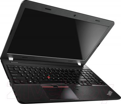 Ноутбук Lenovo ThinkPad Edge E550 (20DF005XRT)