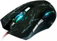 Мышь Crown Micro CMXG-600 -