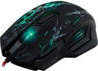 Мышь Crown Micro CMXG-601 -