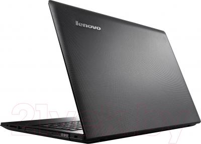 Ноутбук Lenovo IdeaPad G5045 (80E301CWRK)
