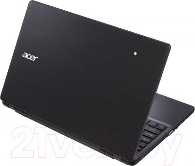 Ноутбук Acer Extensa EX2508-P02W (NX.EF1ER.008)