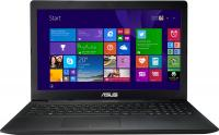 Ноутбук Asus X553MA-BING-SX371B -