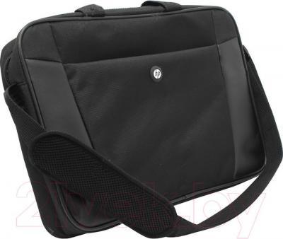 Ноутбук HP ProBook 450 (K9K17EA)