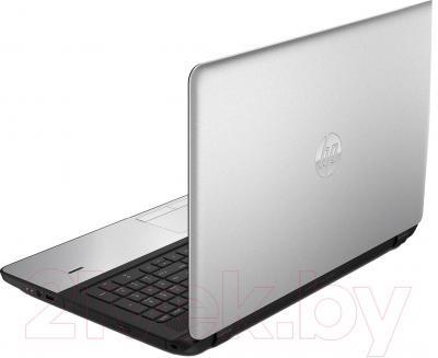 Ноутбук HP 355 (J4U22ES)