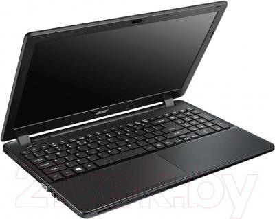 Ноутбук Acer TravelMate TMP256-MG-37XZ (NX.V9PER.005)