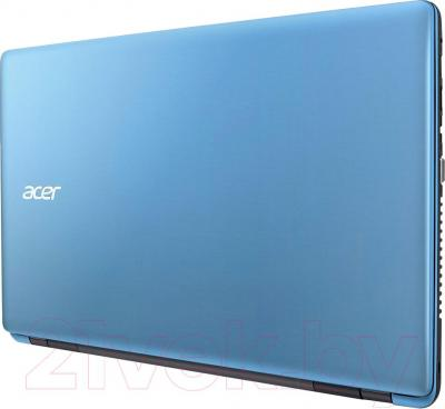 Ноутбук Acer Aspire E5-511-C9BT (NX.MPMER.004)