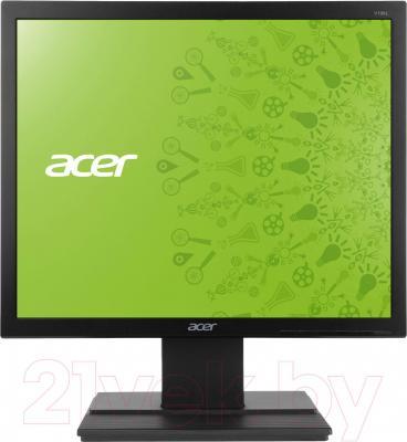 Монитор Acer V196Lb (UM.CV6EE.009)
