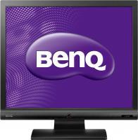 Монитор BenQ BL702A -