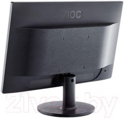 Монитор AOC e2060Swdu