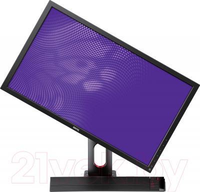Монитор BenQ XL2720Z
