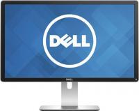 Монитор Dell P2416D -