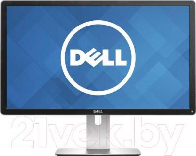 Монитор Dell P2416D