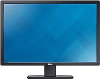 Монитор Dell U3014 -