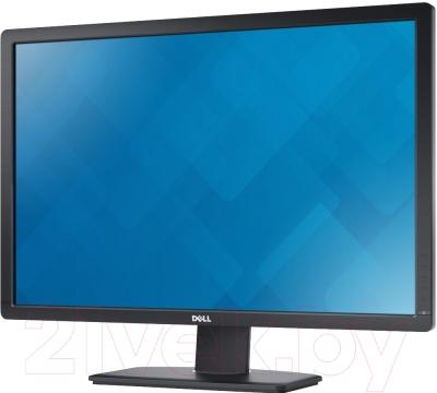 Монитор Dell U3014
