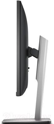 Монитор Dell U2515H