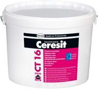 Грунтовка Ceresit CT 16 (10л) -
