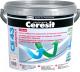 Фуга для плитки Ceresit CE 43 Aquastatic Universal (5кг, кирпичный) -