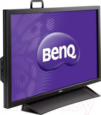 Монитор BenQ XL2420G