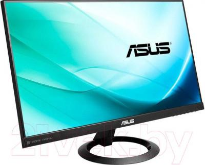 Монитор Asus VX24AH