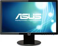 Монитор Asus VE198S -